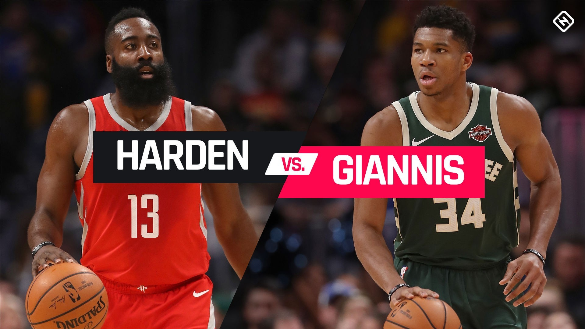 1349af962c03 Giannis vs. Harden – who is the real MVP