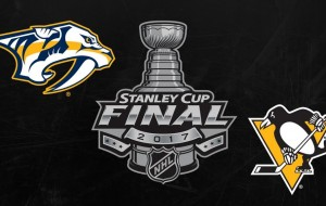 Schedule, times & TV channels for Penguins-Predators 2017 Stanley Cup Final