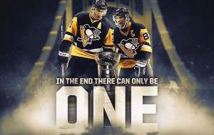 Pittsburgh Penguins 2017 Playoff Hype Video