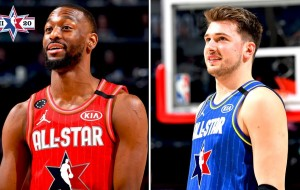 VIDEO: NBA All-Star Game 2020 | Full Highlights