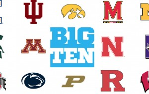 Sources: Big Ten expected to cancel football season